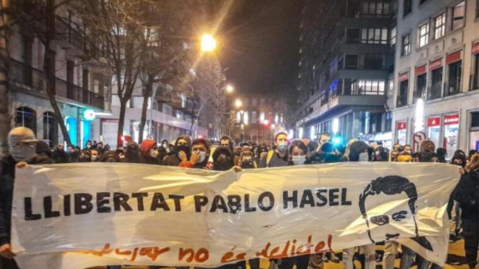 pablo_hasel