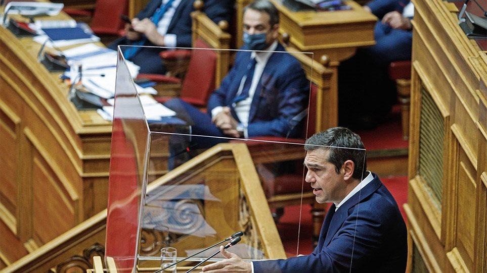 tsipras-mitsotakis-arthro