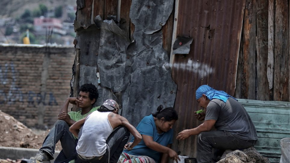 Honduras_pandemic