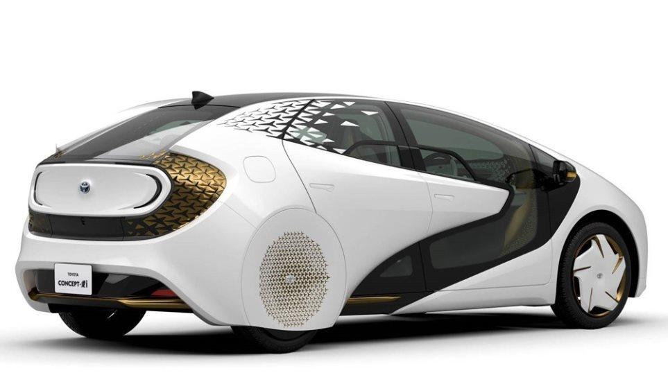 Toyota-mobility-fleet
