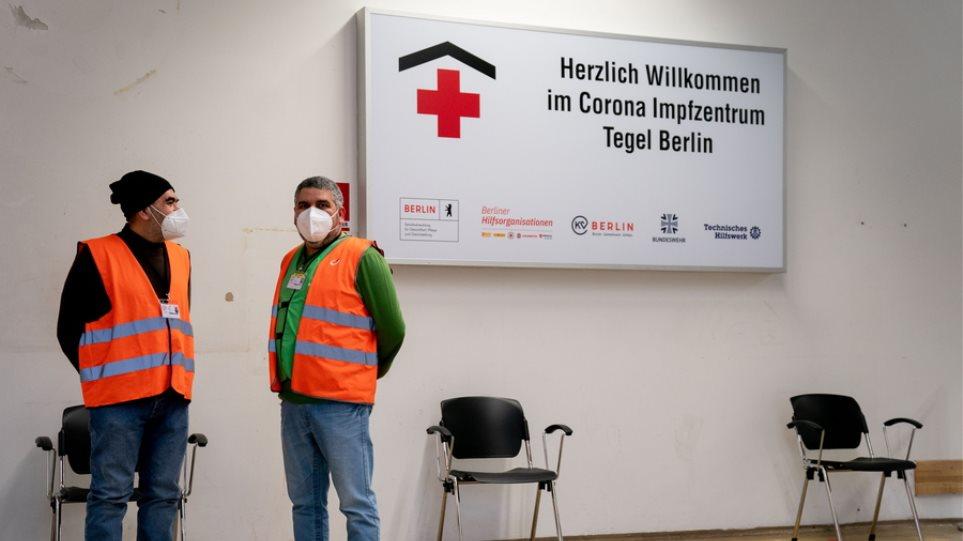 Germany_pandemic_3