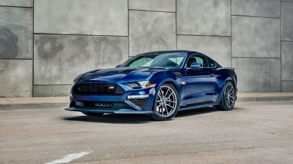 Mustang_Roush_Stage_3_1