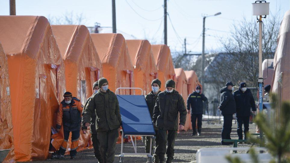 Ukraine_pandemic_hospital
