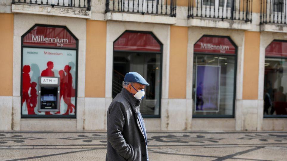 coronavirus_portugal_oldman