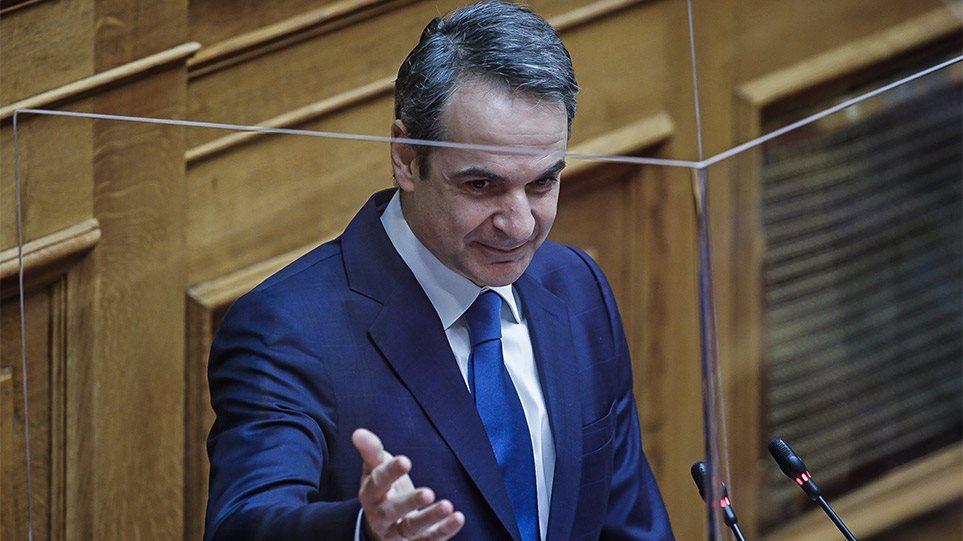 vouli-mitsotakis-arthro