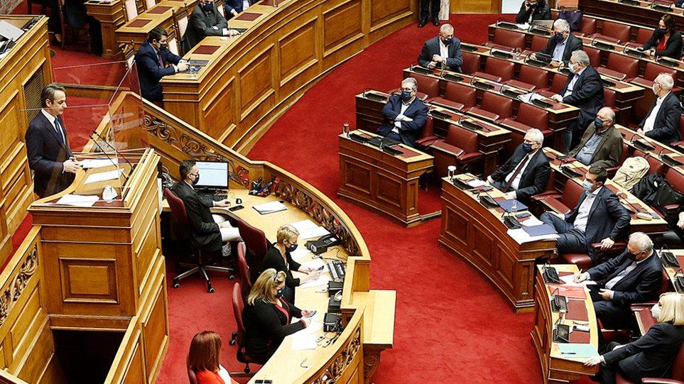 vouli_mitsotakis_tsipras-main