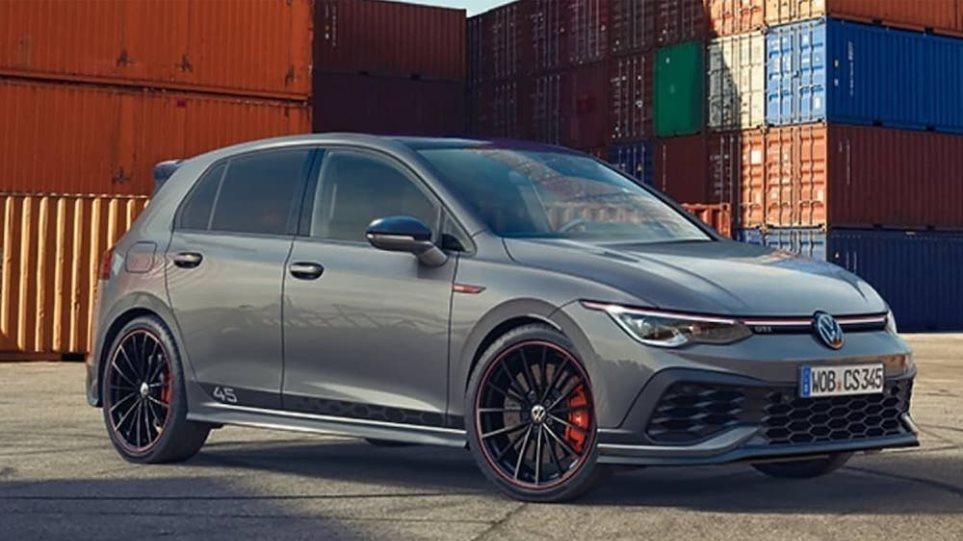 210224095137_Volkswagen-Golf-GTI-Edition-45-1