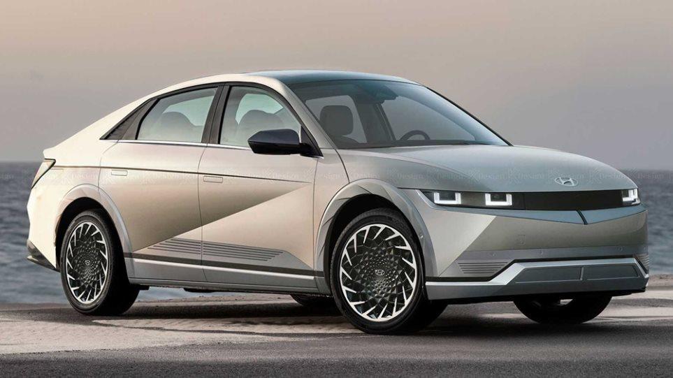 Hyundai_Ioniq_5_Sedan_1