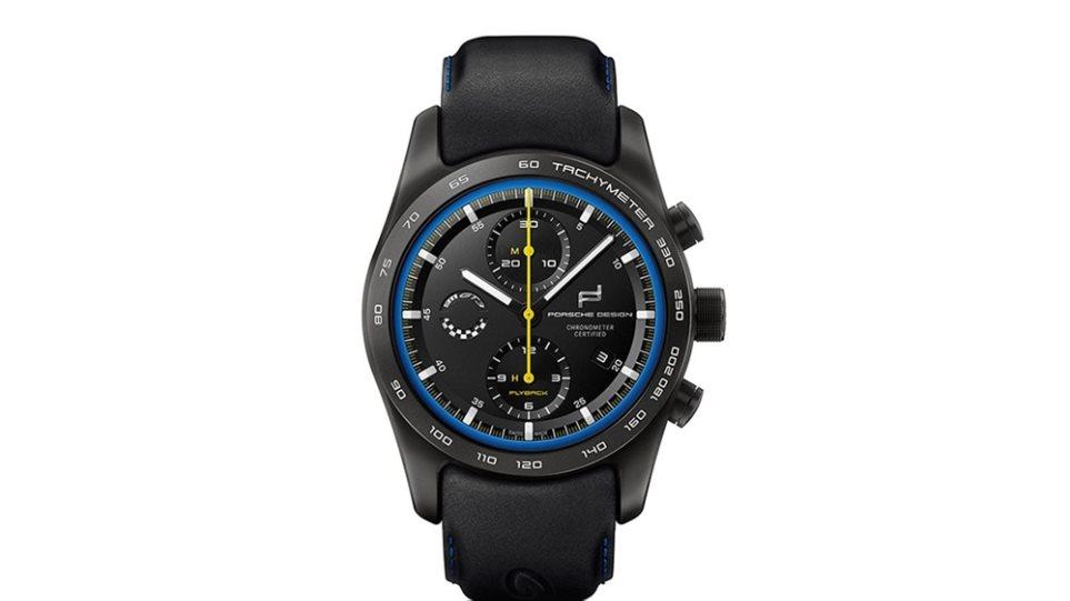 Porsche_911_GT3_chronograph