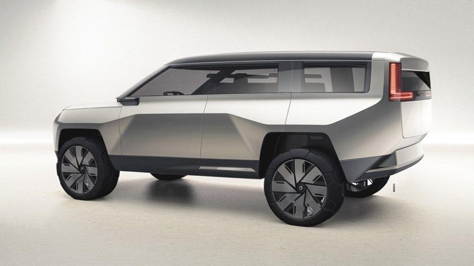 Volvo-Concept-SUV-Render