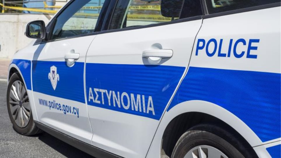 astynomia_kypros