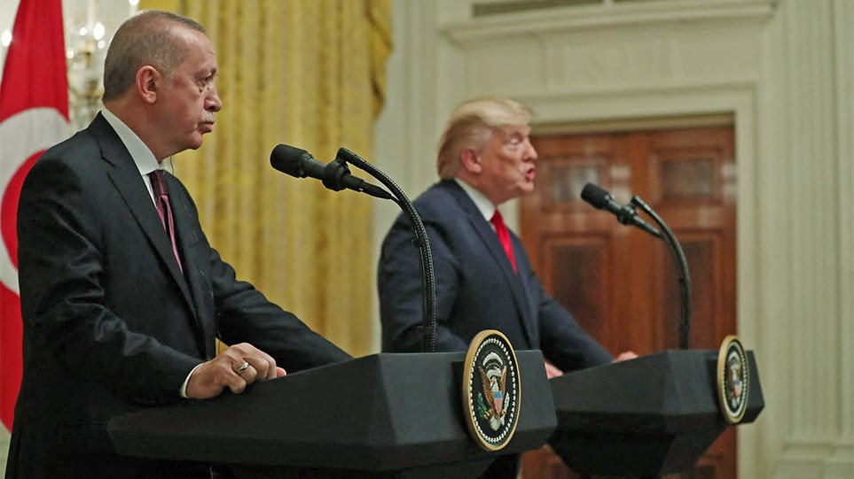 erdogan-trump-arthro