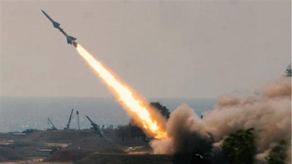 yemen-missile