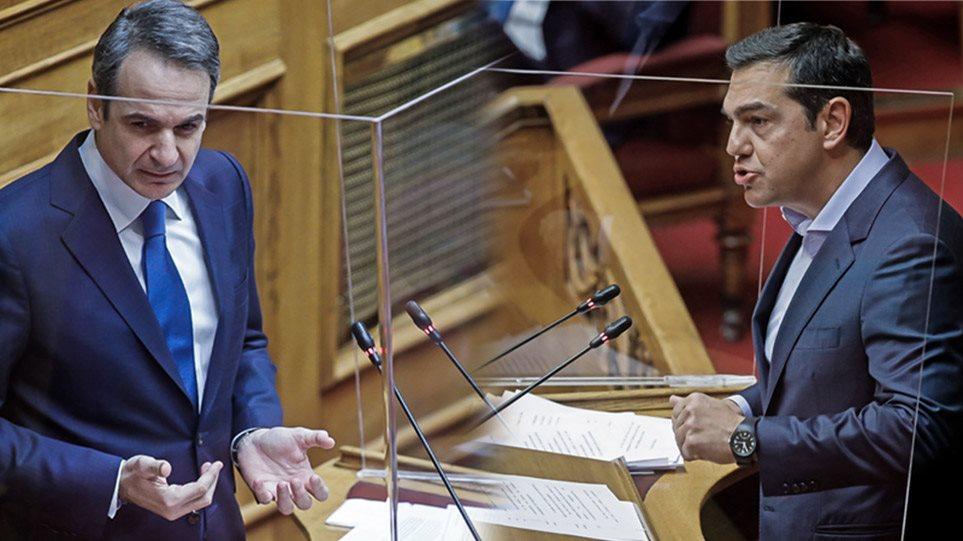 mitsotakis-tsipras-voyli-arthro