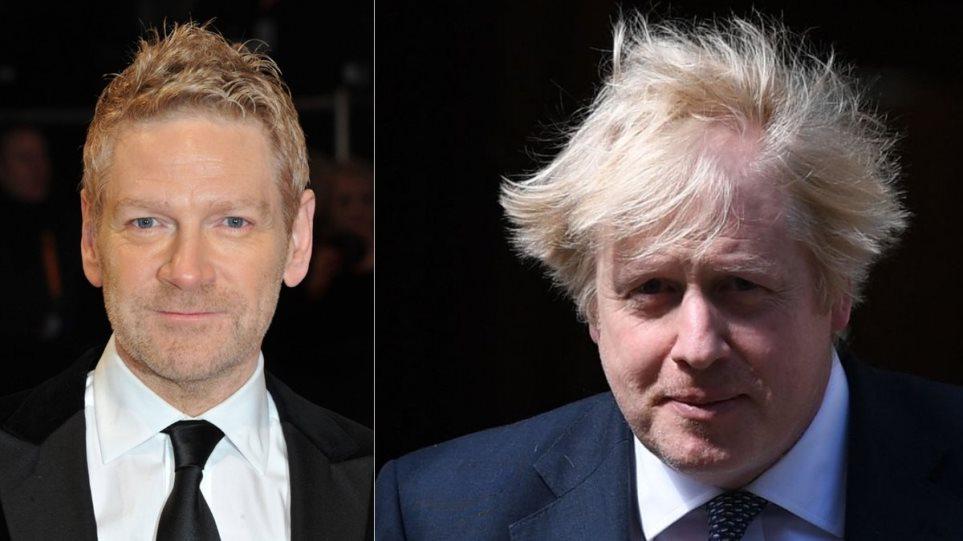 Boris-Johnson-2