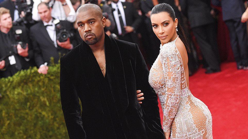 kardashian-west