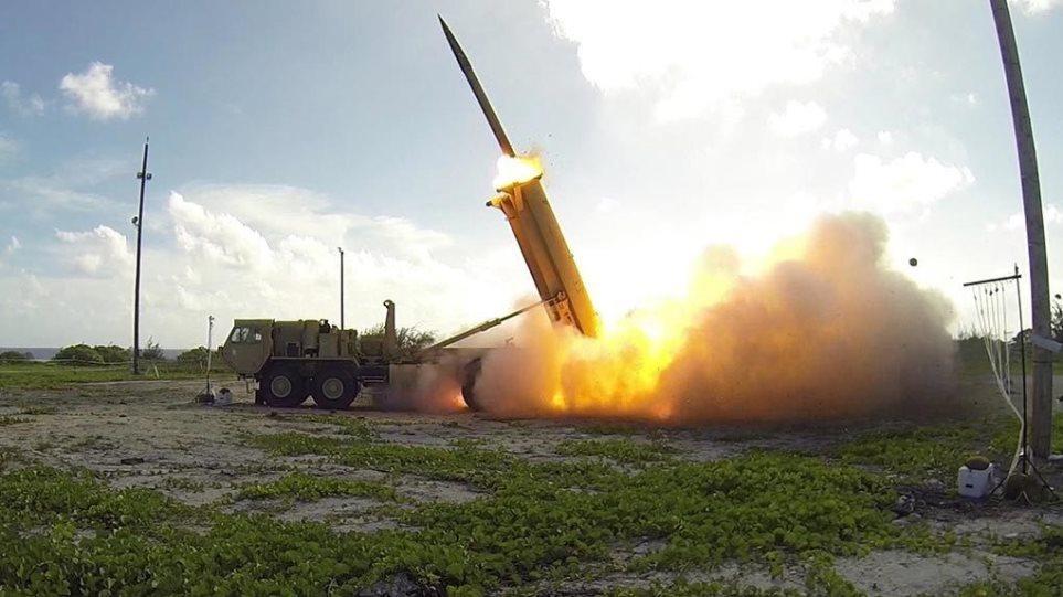 missile-saudi-thaad-1021x576