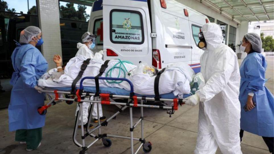brazil_covid_hospital