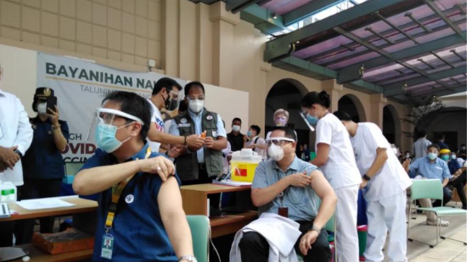 philippines_covid_vaccine