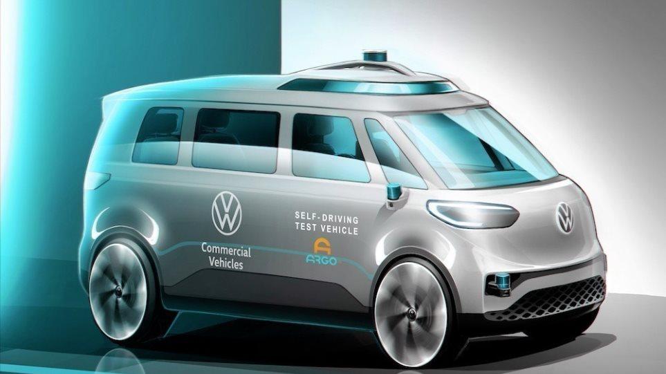 210301114332_VW-ID_-Buzz-1