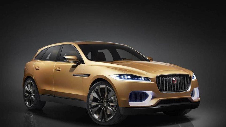 210303113553_Jaguar-electric-1