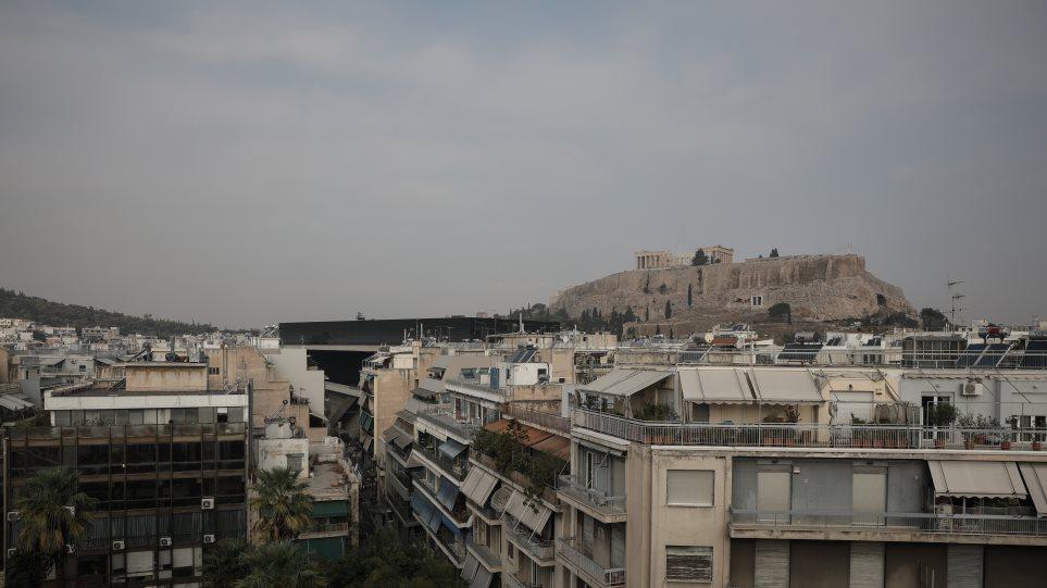 akinita_akropoli
