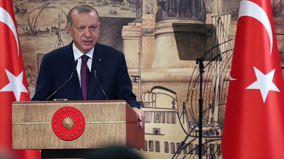 erdogan_main3