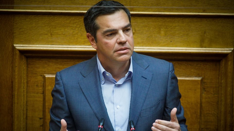 tsipras_sto_vima_tis_voulis