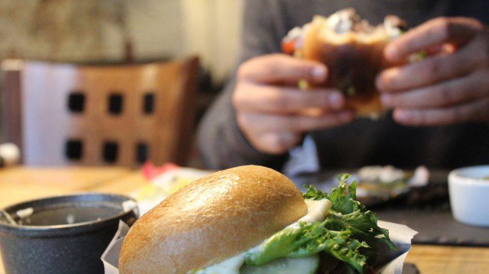 210302173124_burger-1280x720