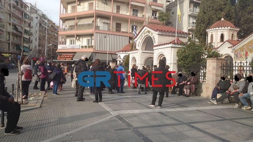ekklisia_-_thessaloniki_1