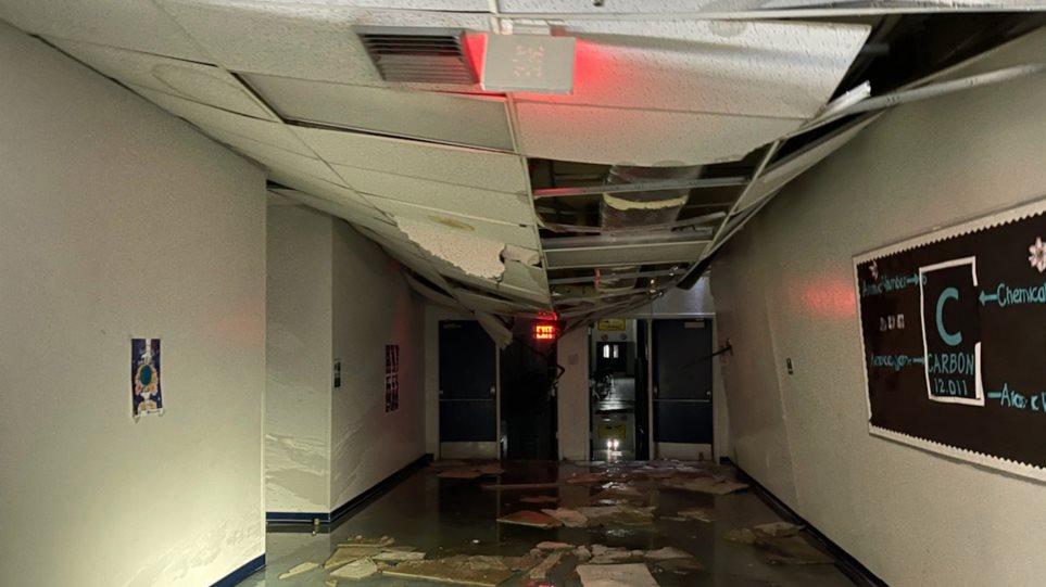 florida-school-roof-collapse-5