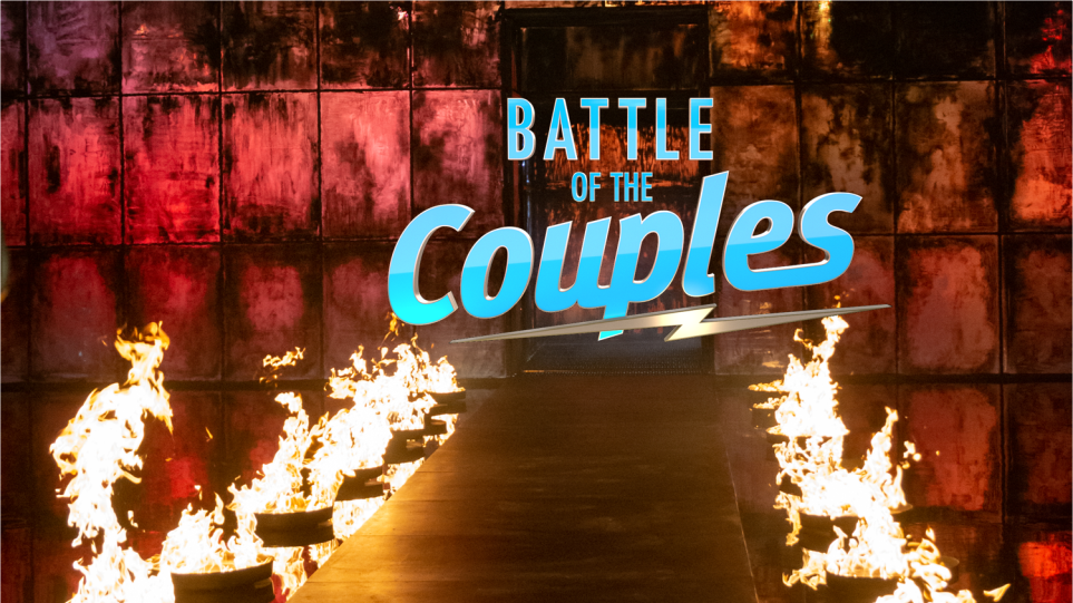 Battle_of_the_Couples