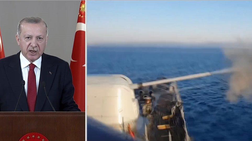 erdogan_pyr_main