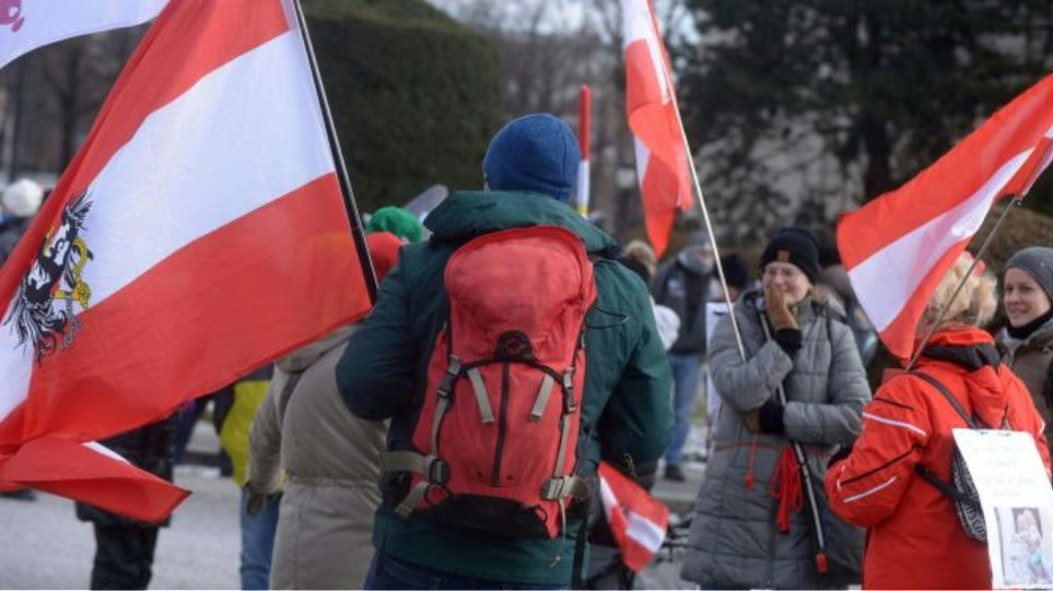 covid-sceptics-rally-in-vienna-counter-protests-expected