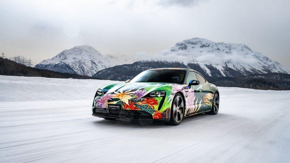 Porsche-Taycan-Auction_jpg