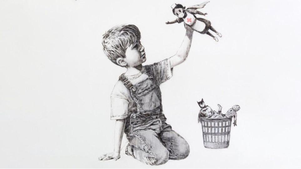 https___hypebeast_com_image_2020_05_banksy-game-changer-nhs-artwork-auction-info-tw