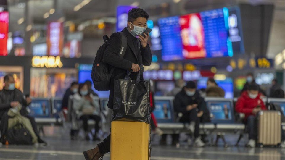 China_airport