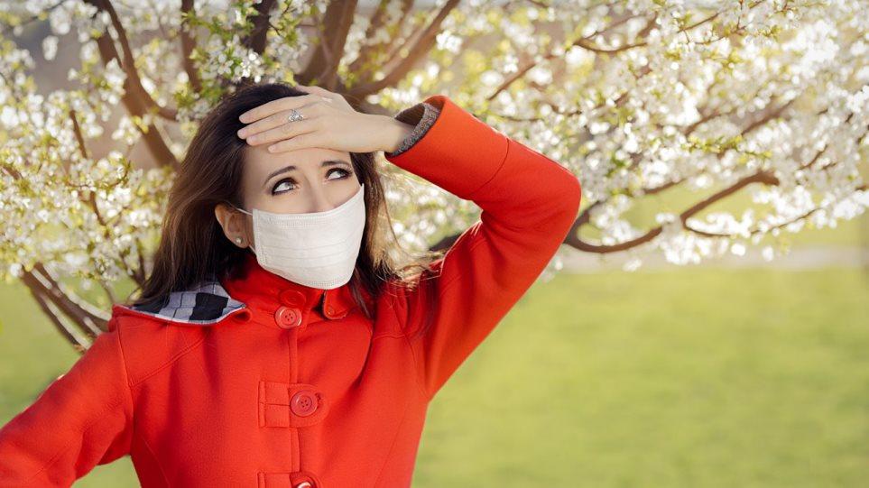 190318145805_allergia-1280x720