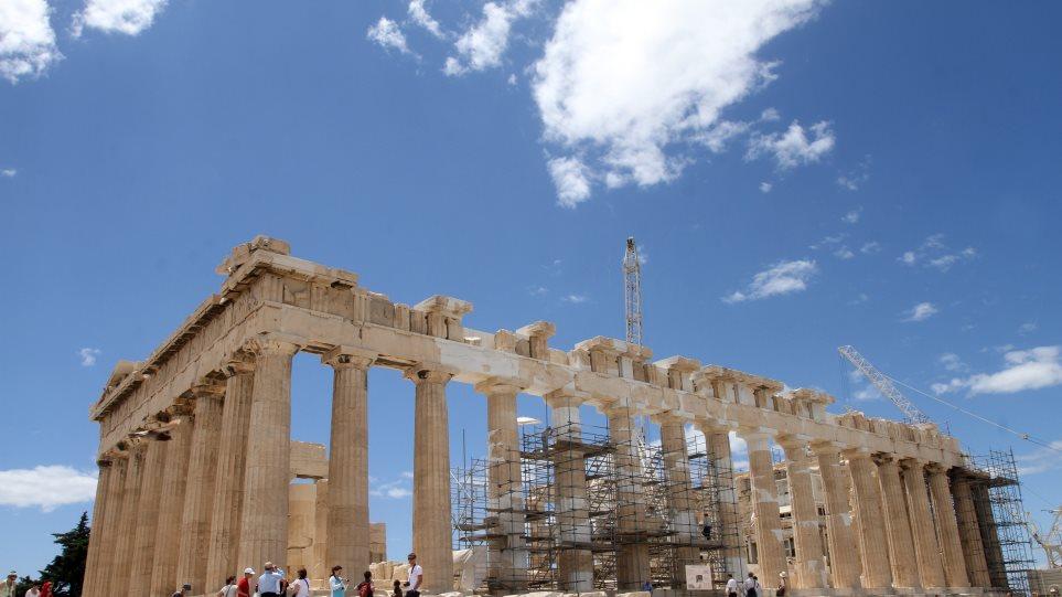 20120629_GREECE_ECONOMY_GENERAL_040