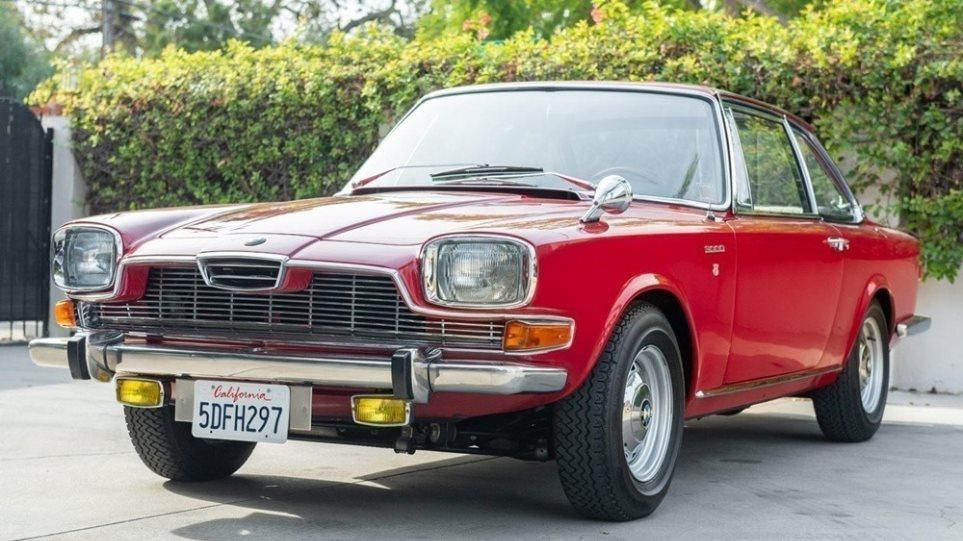 BMW-old-1