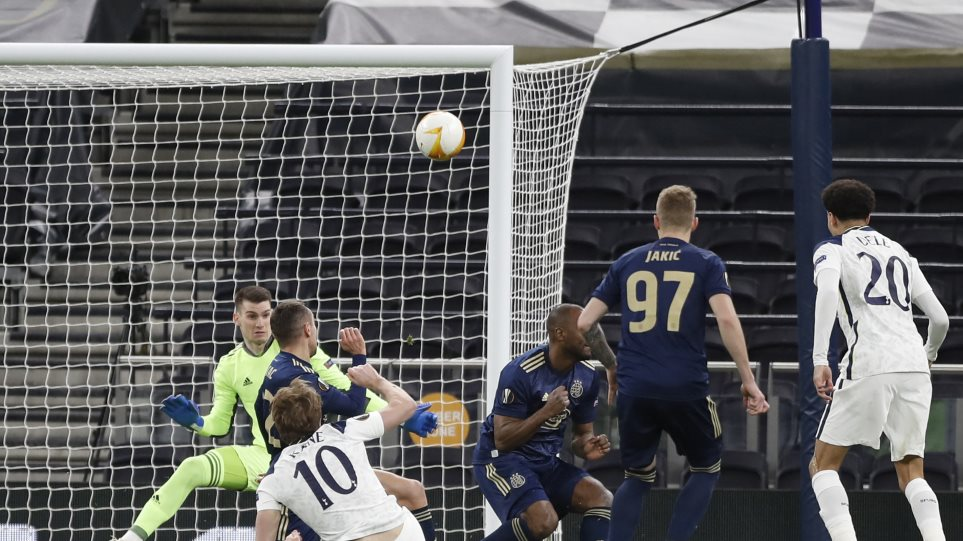 goal_europaa