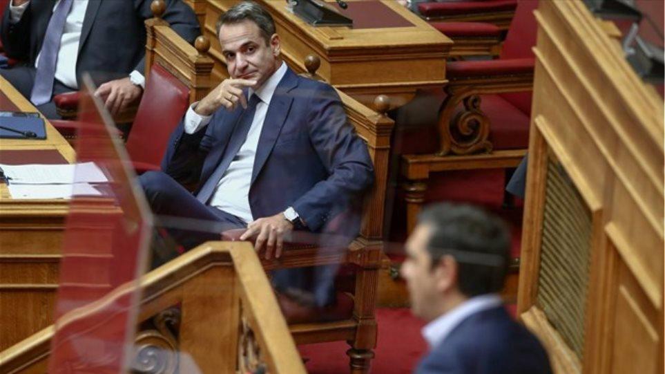 mitsotakis-tsipras-bouli