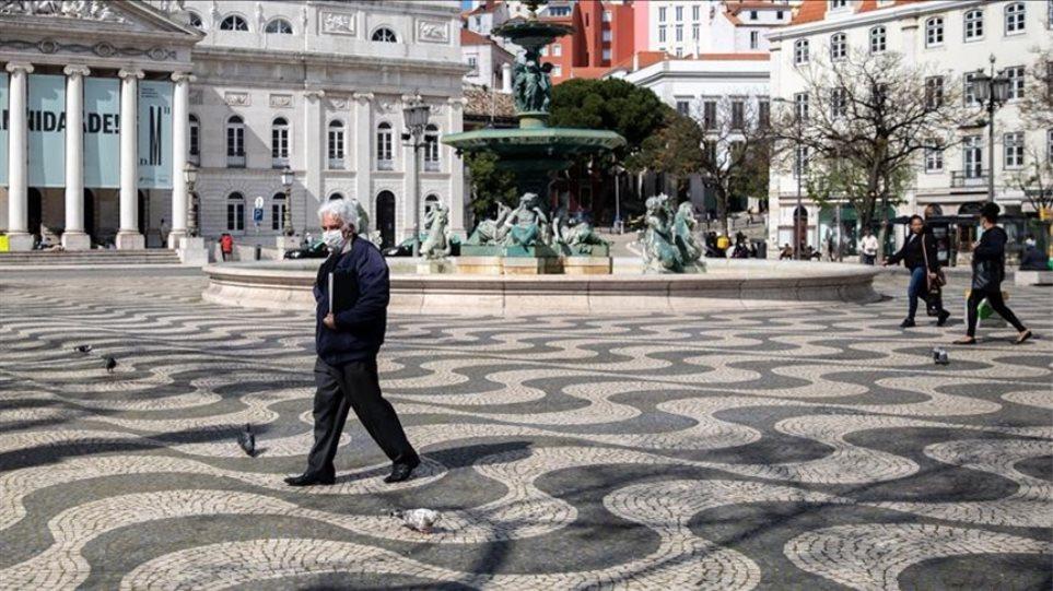 portugal_b_c_1