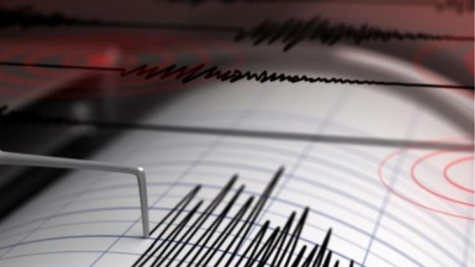 seismos_tora_seismografos
