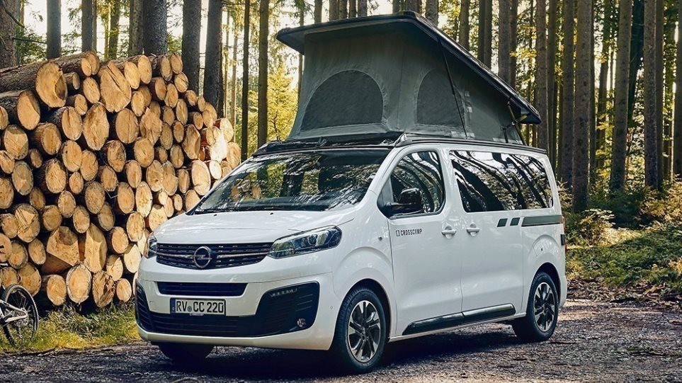 210303113521_Opel-Zafira-Life-Crosscamp-514806