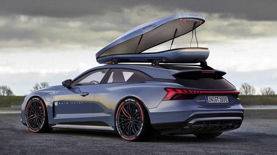 Audi-e-tron-gt-shooting-brake-rendering