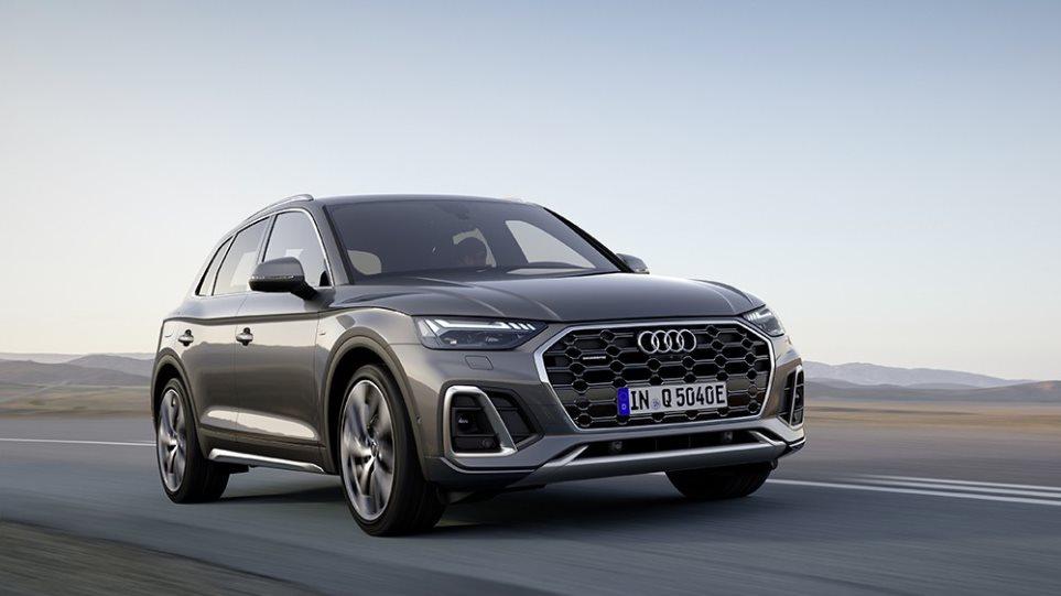 Audi-q5-phev