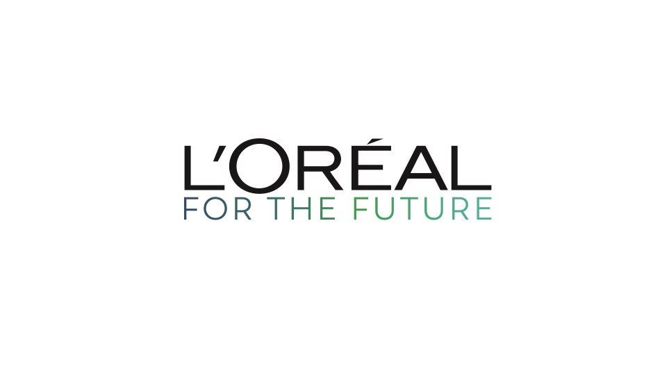 LOGO_LOREAL_FOR_THE_FUTURE
