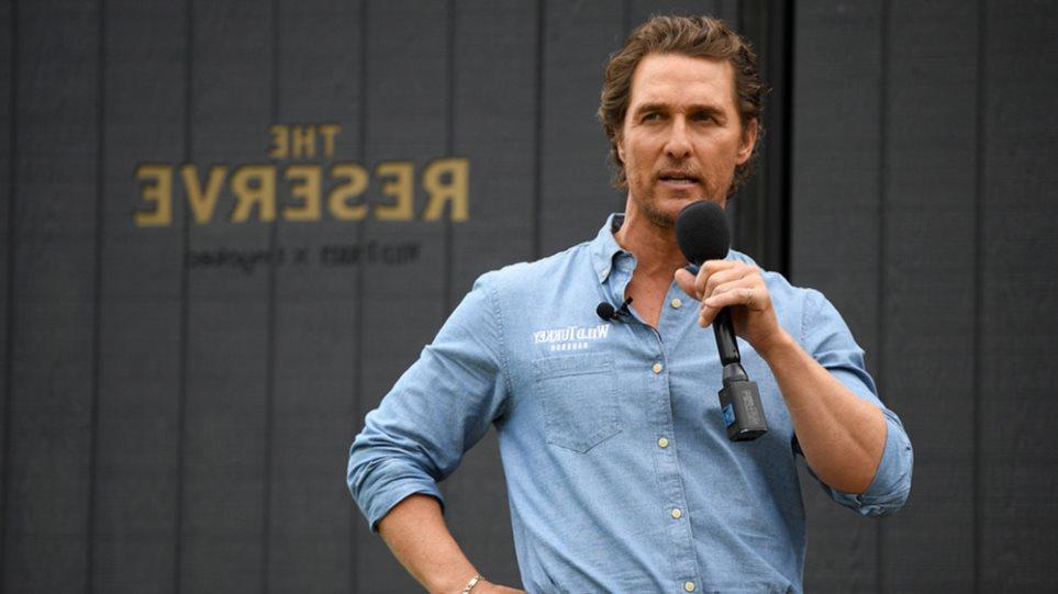 Matthew_McConaughey_2