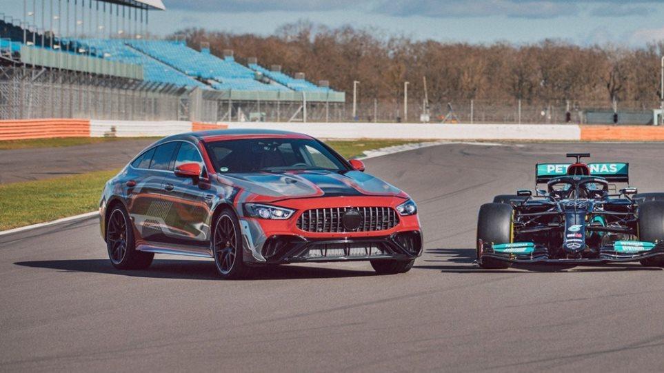 Mercedes_AMG_GT_73_Teaser_4